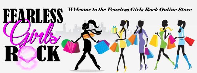 fgr-online-store-banner