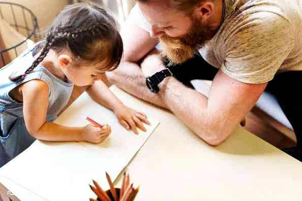 Help convince your husband that homeschooling is a great idea