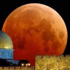 bloodmoon dome