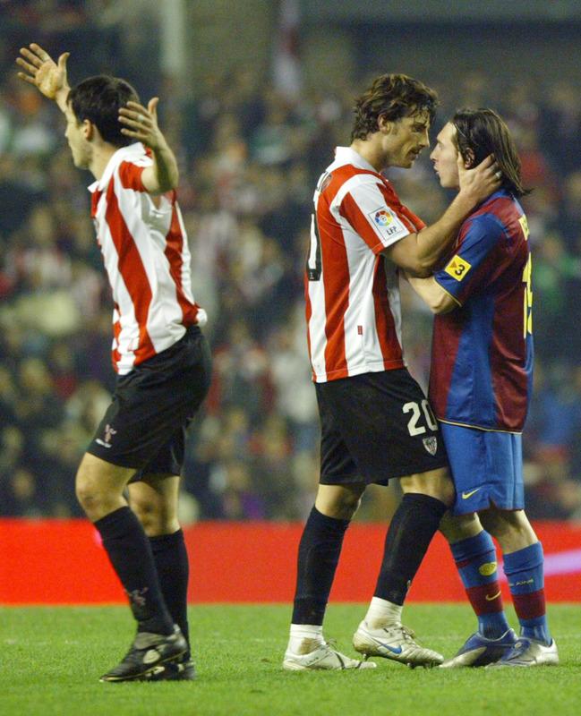 c7d285fa2a7ec8bcbaed088dd5e2298e-getty-fbl-spa-athletic_bilbao-barcelona.jpg