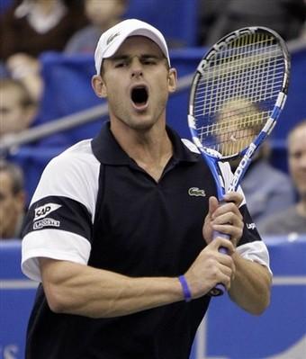 Memphis Tennis