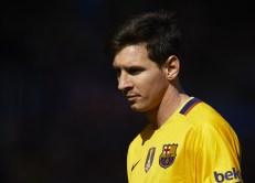 Lionel+Messi+Levante+UD+v+FC+Barcelona+La+fsMyjsJpaO6x