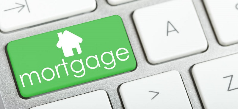 Second charge mortgages or a remortgage?