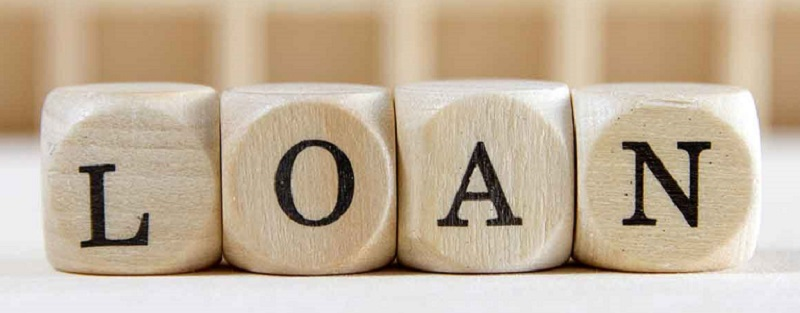Which loan is right for you?