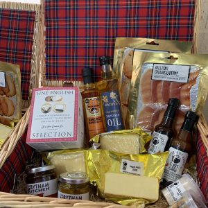 Gift Hamper Super