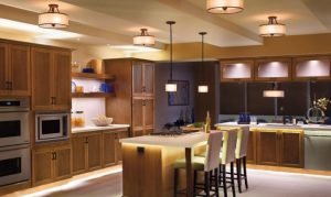 10 Great Tips for Kitchen Remodeling Ideas