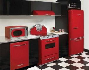 10 Champion Retro Kitchen Appliances: Veteran Awakened!