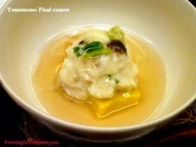 Japanese-food-Michelin-star-dining-kaiseki-7