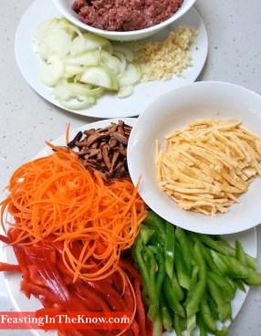 JapchaeIngredients