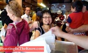 Strathfieldfoodfestivalfoodtrail3