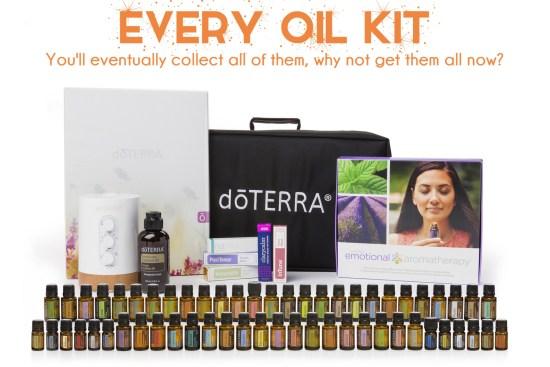 doterra-every-oil-kit-for-website