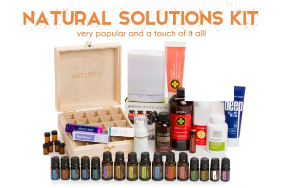doterra-natural-solutions-kit-for-website