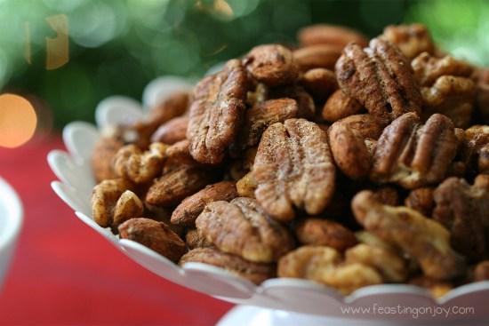 nanis-paleo-spiced-nuts-2