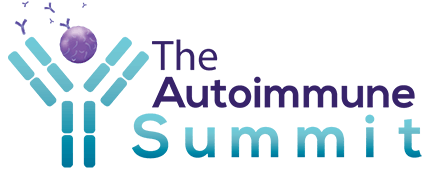 The Autoimmune Summit
