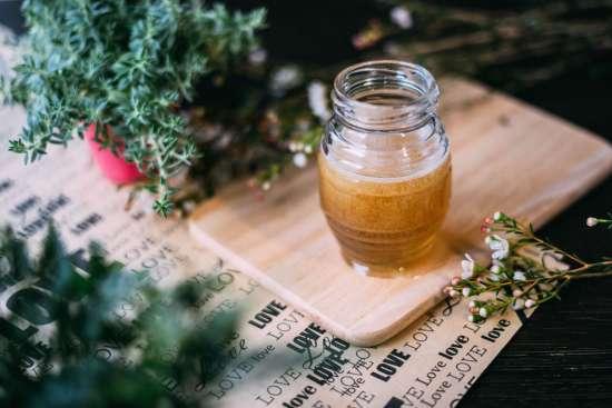 You Can Make Homemade Kombucha {Here's How} 3 | Feasting On Joy