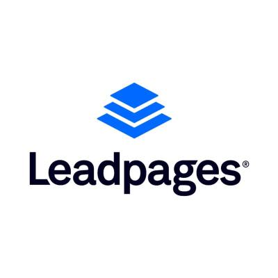 Lead Pages | Sales Pages