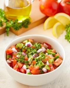 Salata Baladia