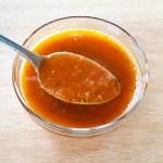 Salsa Ranchera Sauce [Low-FODMAP Recipe] | Feast In Thyme