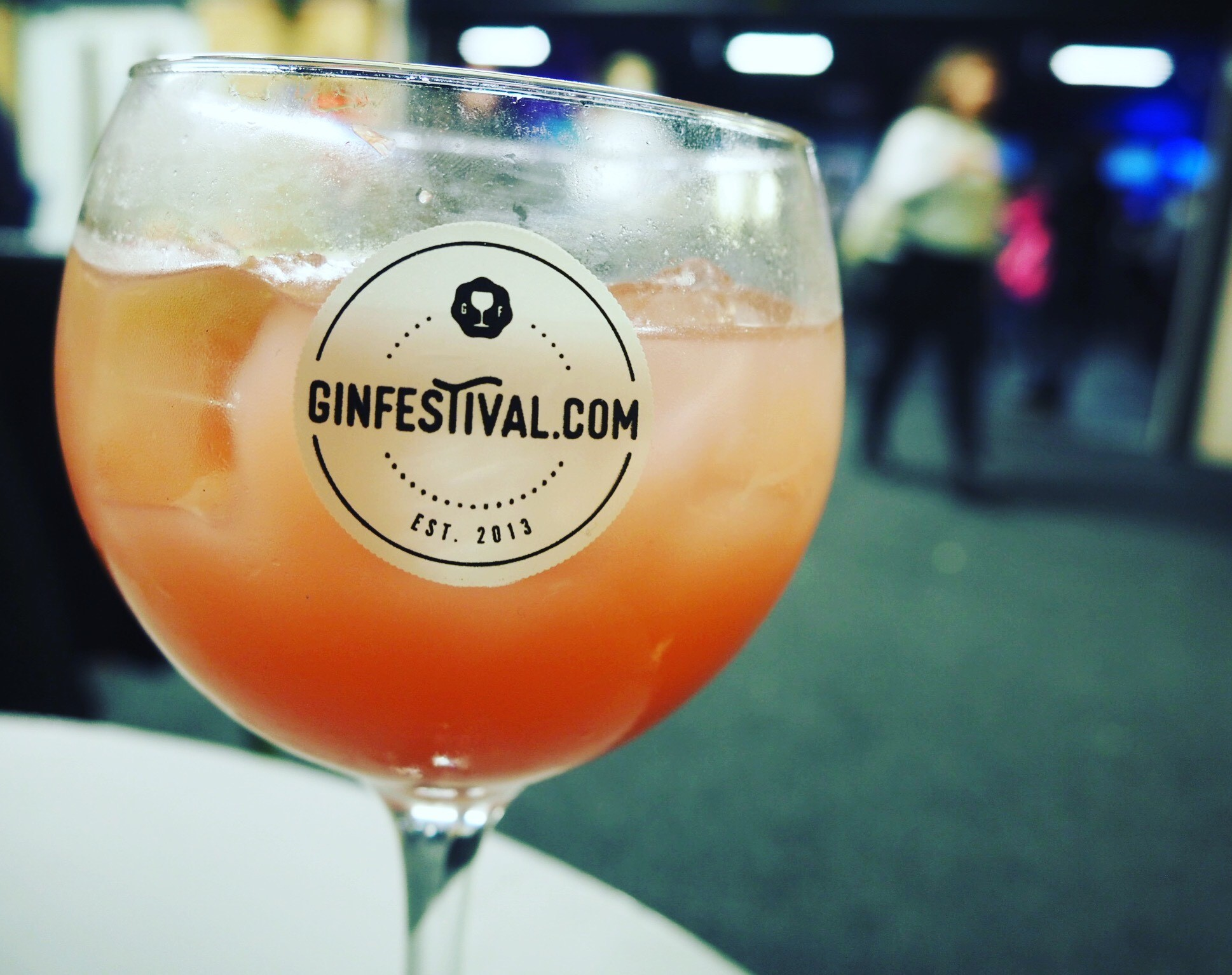 Gin-Festival-Cocktail