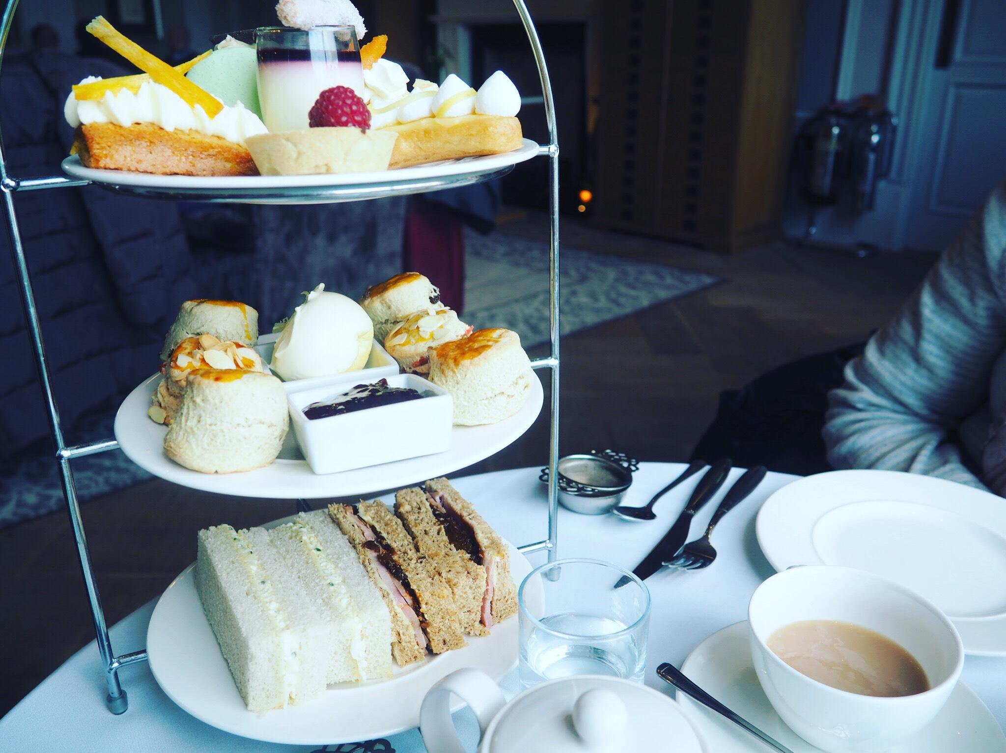 Afternoon-Tea-The-Principal