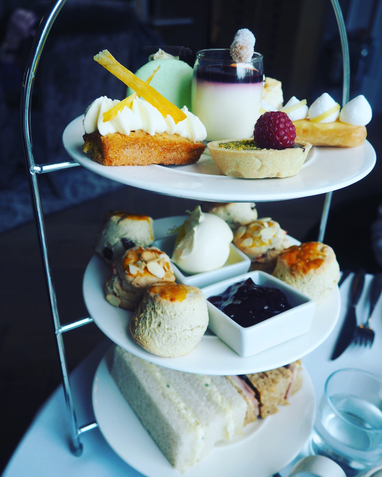 Principal-York-Afternoon-Tea