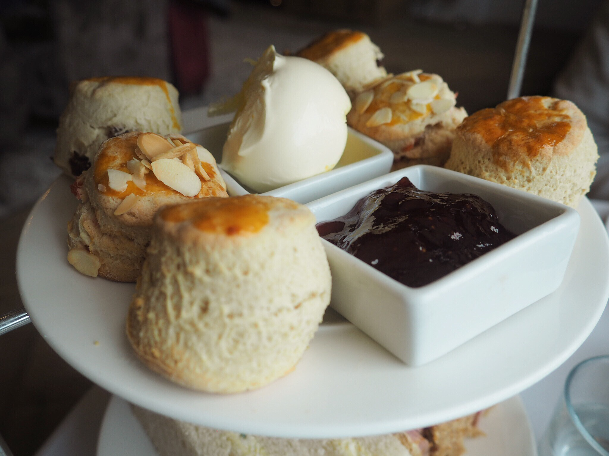 Principal-York-Cream-Tea