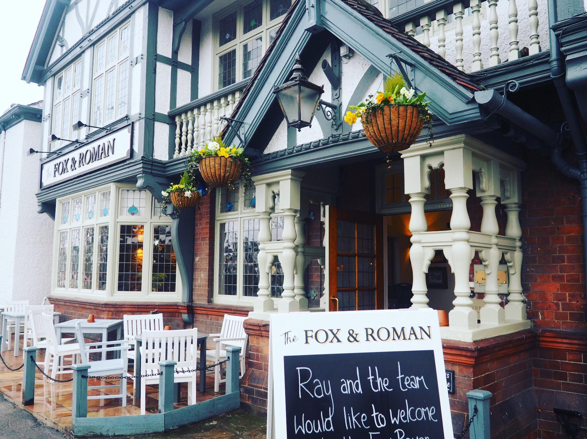 Fox-&-Roman-York