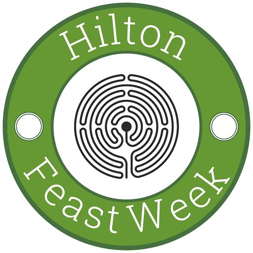 Hilton Feast Week