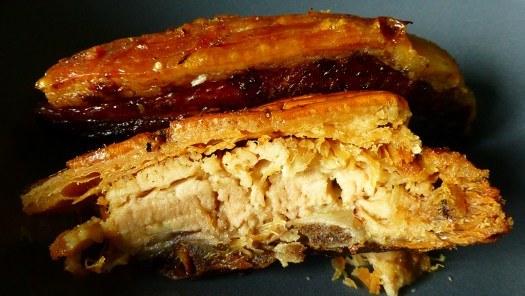 pork_belly_slice