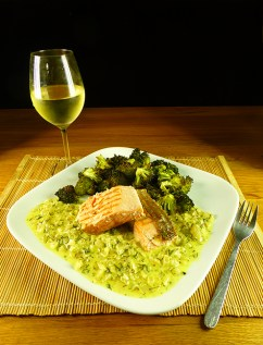 salmon_in_butter_sauce