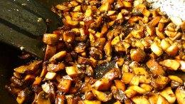 chestnust_mushrooms