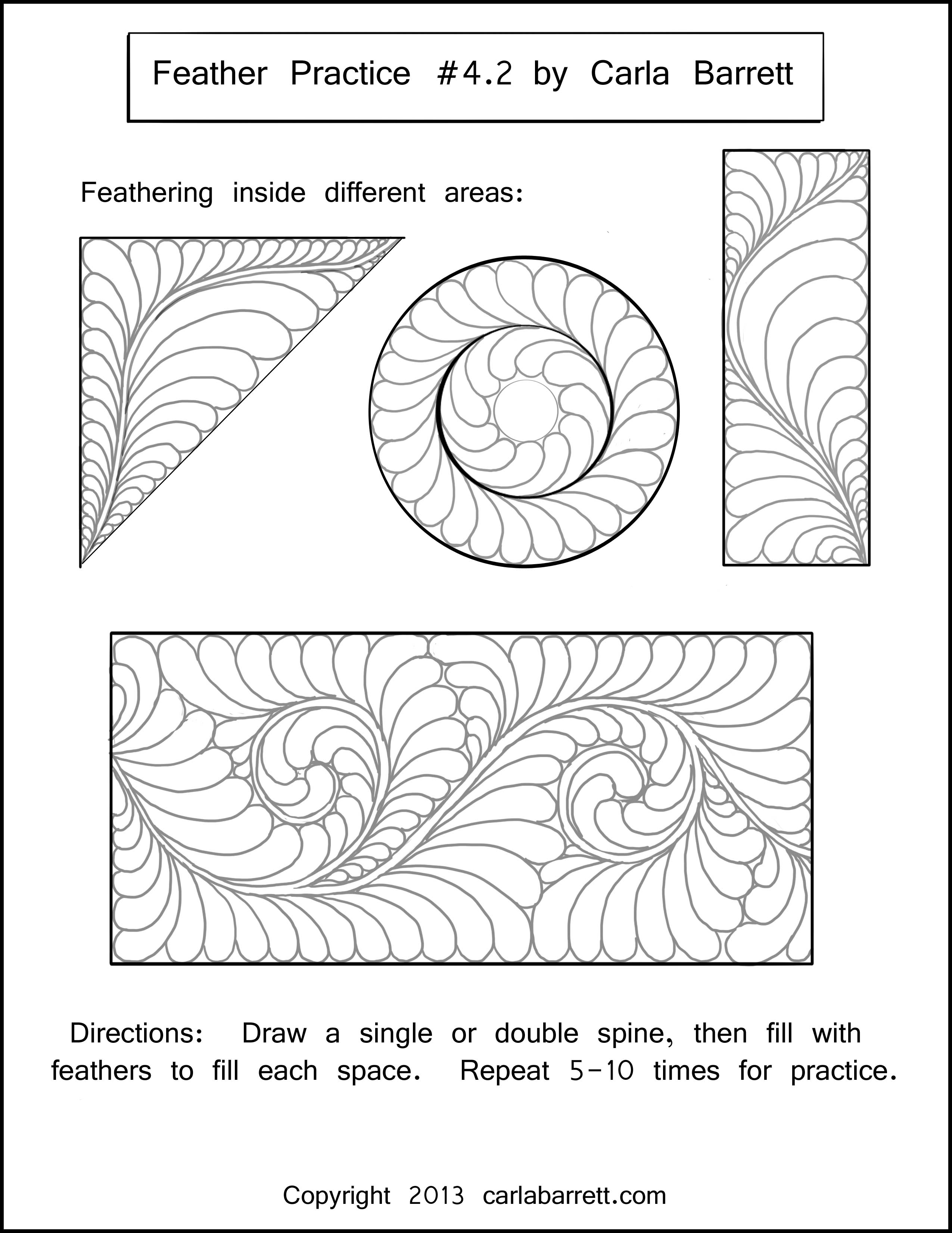 Images About Quilting Doodling
