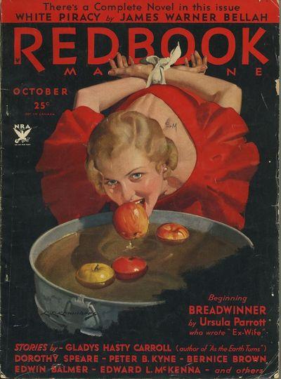 redbook-magazine-cover
