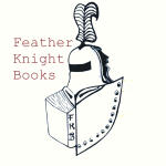 Feather Knight Books Publishing Company, escape to another place with Feather Knight Books, Book shop, book sellers, online book store, online book sellers, best book sellers, best online book store, best online books, buy books, buy books cheap, Australian books, American books, bestsellers, top fiction books, top fiction 2019, crime fiction books, detective fiction books, romance novels, war novels, best sellers of all time, book publishers, book publishers Australia, manuscript submissions, best book reviews, best book reviews Herald Sun, ABC radio, celebrity news, paperback novels, new release novels, top new releases, best buys, best new release books.