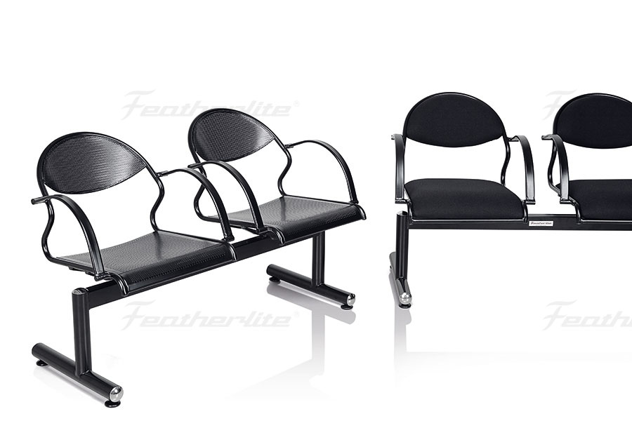 Best Ergonomic, Outdoor, Designer, Seminar Seating Chairs