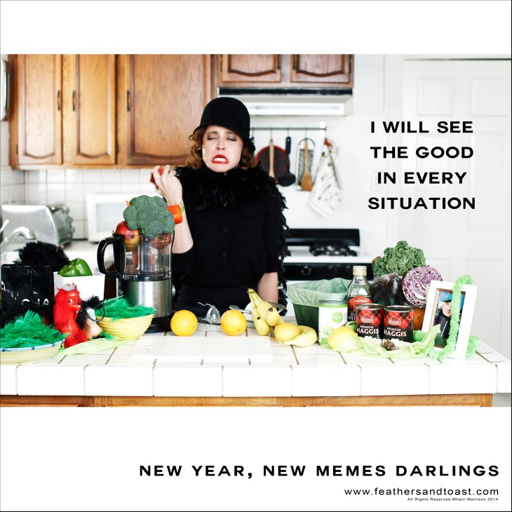 Meme_Jan_2