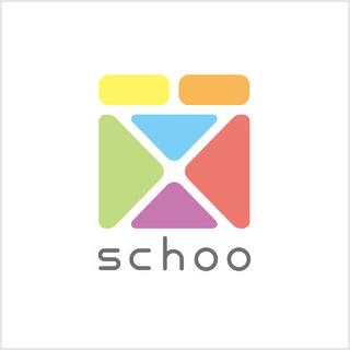 schoo(株式会社スクー)