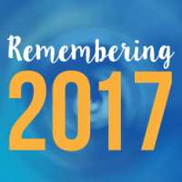 Consulate Remembers 2017