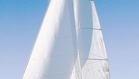 Good Bye, Hobie Cat 16 | Sailing Errant