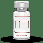 Wirkstoffe für ästhetische Behandlungen