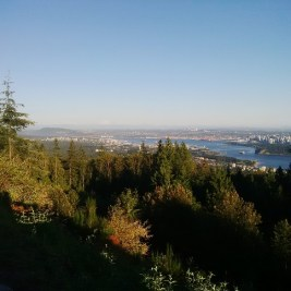 from Cypress Mountain2