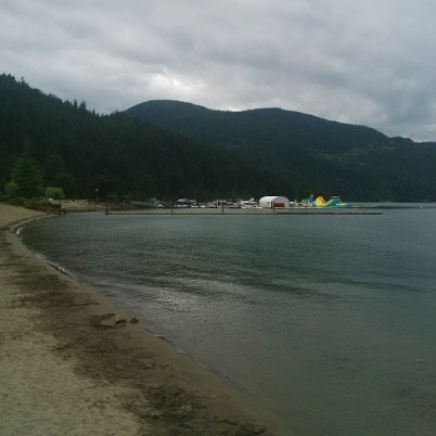 Lake Harrison3