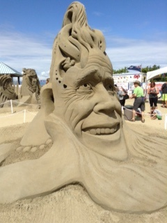 sandcastles1