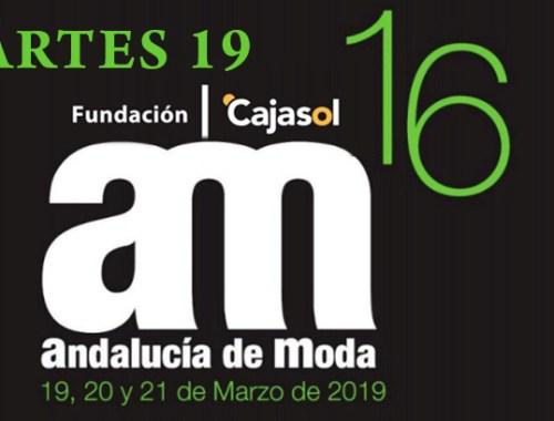 Andalucía de Moda 16