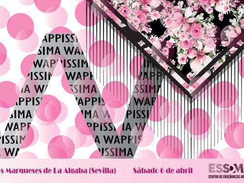 Wappíssima 2019