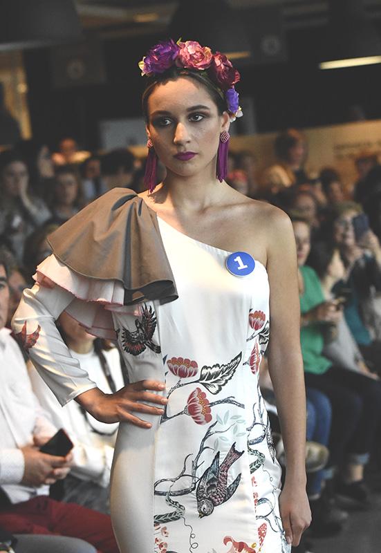 Lara Avila