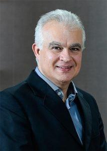 José Abud Neto