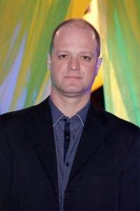 Marcelo Frisso, presidente da Rede Farmes