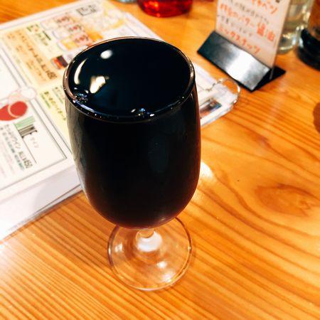 ハウスワイン(赤)