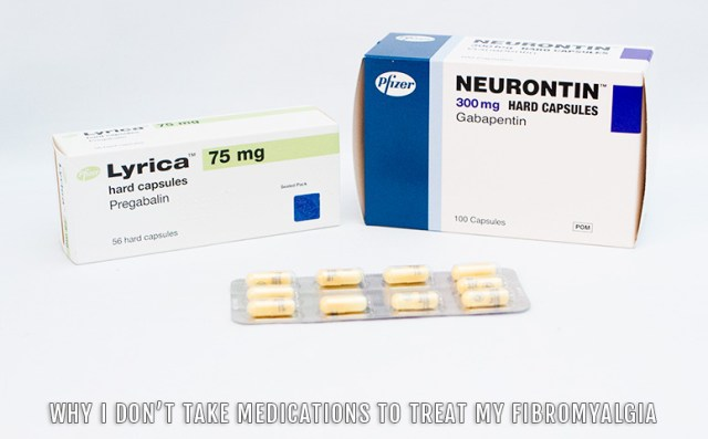 fibromyalgia_medication_treatment